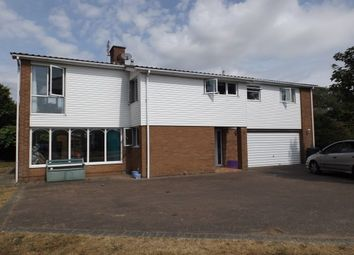 Thumbnail 4 bed property to rent in Beacon Heights, Clacton-On-Sea