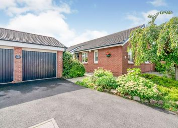 Thumbnail 3 bed bungalow for sale in Arundale, Westhoughton, Bolton, Greater Manchester