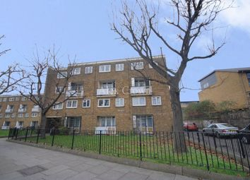 Thumbnail 5 bedroom maisonette for sale in Trinity Green, Mile End Road, London
