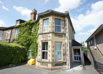 Thumbnail Room to rent in Gloucester Road North, Filton, Bristol