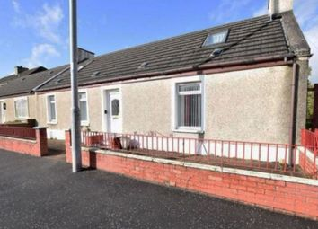 Thumbnail 3 bed semi-detached house for sale in Cambusnethan Street, Wishaw