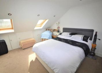 Thumbnail 6 bed property to rent in Chaucer Road, London