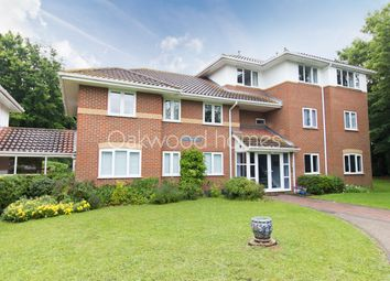 Thumbnail 1 bed flat for sale in Park Road, Birchington