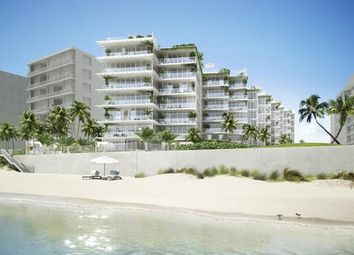 Thumbnail 2 bed detached house for sale in S Ocean Blvd, Palm Beach, Fl, Usa