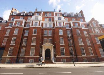 Thumbnail Studio to rent in Jenner House, Hunter Street, London