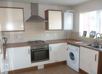 Thumbnail 3 bed terraced house to rent in Sandy Lane, Radford