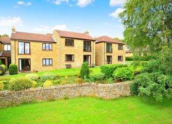 2 bed flat for sale in Harlow Grange Park, Harrogate HG3