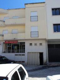 Thumbnail Retail premises for sale in Ansiao, Leiria, Portugal