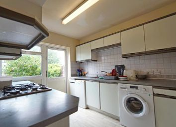 5 bed terraced house to rent in Timber Dene, Stapleton, Bristol BS16
