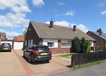 Thumbnail 2 bed property for sale in Coniston Drive, Preston
