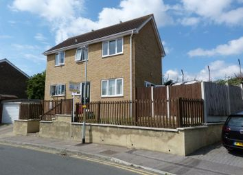 2 bed detached house for sale in Fairfield Road, Ramsgate CT11