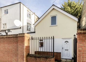 Thumbnail 1 bed property for sale in Summerlands Avenue, London
