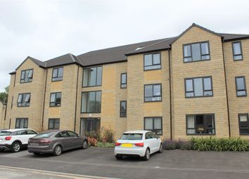 1 bed flat for sale in Beck View Way, Shipley BD18