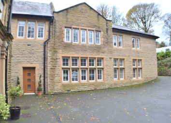 Thumbnail 4 bed property to rent in Partington Park, Glossop