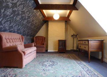 Thumbnail 2 bedroom flat to rent in Tuesday Market Place, Kings Lynn, Kings Lynn