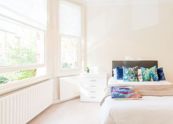 Thumbnail Room to rent in Randolph Avenue, Maida Vale, Central London