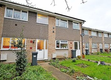 Thumbnail 3 bed terraced house to rent in Sheepcote Close, Cranford