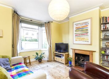 Thumbnail 2 bed property to rent in Ellerdale Street, London