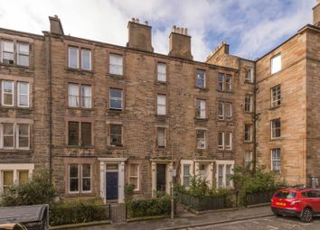 2 bed flat for sale in 6 (1F1) Glen Street, Tollcross EH3