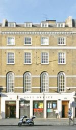 Thumbnail Office to let in 111 Baker Street, Marylebone, London