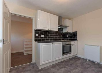 Thumbnail 1 bed flat to rent in High Grove, Rodgers Street, Stoke-On-Trent