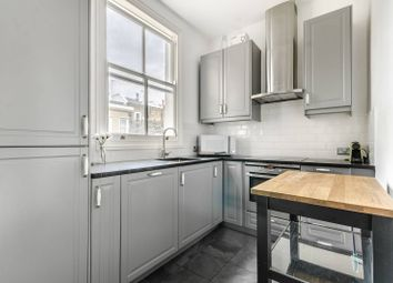 3 bed maisonette for sale in Edith Grove, Chelsea, London SW10