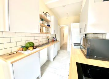 Thumbnail Property to rent in Downham Way, Bromley, Greater London