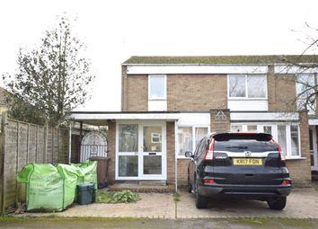 Langley Close, Headington, Oxford OX3, oxfordshire property