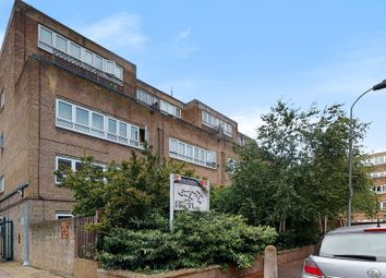 2 bed maisonette for sale in Cheesemans Terrace, London W14