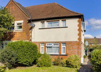 1 bed maisonette for sale in Addison Road, Enfield EN3