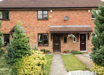 Thumbnail 2 bed property to rent in Turton Way, Kenilworth
