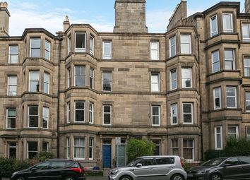 3 bed flat for sale in Mertoun Place, Polwarth, Edinburgh EH11