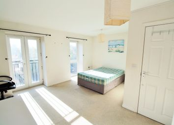 Thumbnail Room to rent in Meadow Way, Caversham, Reading