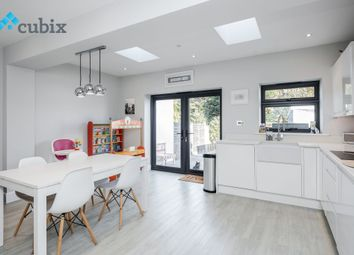 Thumbnail 3 bed semi-detached house for sale in Fairlawn Grove, Banstead