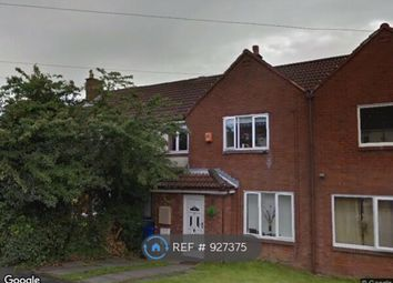 Thumbnail 3 bed terraced house to rent in Vulcan Road, Wigan
