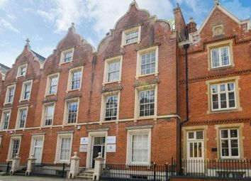 Thumbnail Office for sale in Church House, 13-15 Regent Street, Nottingham