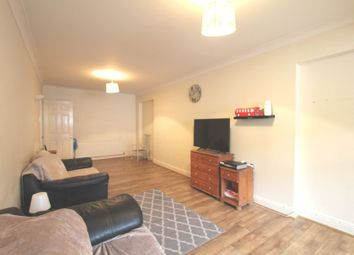 Thumbnail 2 bed flat to rent in Ethorpe Crescent, Gerrards Cross