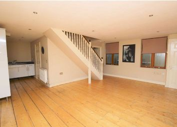 Thumbnail 3 bedroom semi-detached house to rent in Addington Square, Margate
