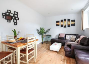 Thumbnail 3 bed end terrace house for sale in Ardgowan Road, London