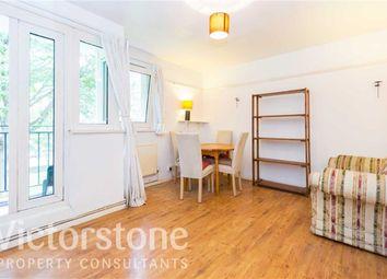 Thumbnail 1 bed flat for sale in Woodseer Street, Spitalfields, London
