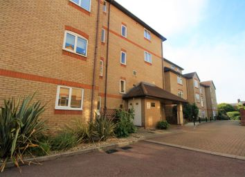 Thumbnail 1 bed property to rent in The Dell, Colchester