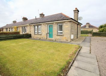 2 bed bungalow for sale in Roysvale Place, Forres IV36