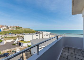 Thumbnail 2 bed flat for sale in St Margarets, High Street, Rottingdean, Brighton