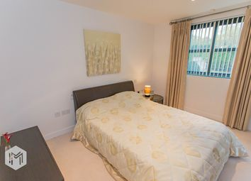 Ten Acre Drive, Whitefield, Manchester M45