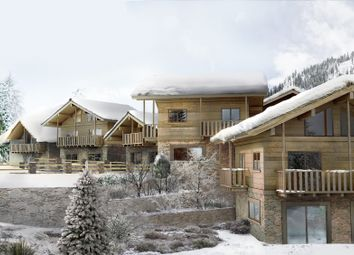 Thumbnail 5 bed chalet for sale in Villa Almellina, Limone Piemonte, Cuneo, Piedmont, Italy