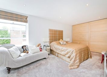 Thumbnail 2 bedroom flat for sale in Darwin Court, Gloucester Avenue, Primrose Hill
