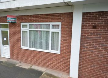 Thumbnail 2 bed flat for sale in New Parade, Anstey Crescent, Tiverton