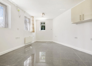 Thumbnail 3 bedroom semi-detached house to rent in Berry Way, Ealing