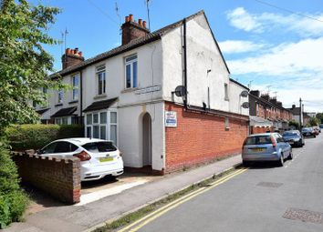 3 bed end terrace house for sale in Coronation Villas, Aylesbury HP21