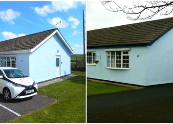 Thumbnail 4 bedroom property for sale in Monksland Road, Scurlage, Reynoldston, Swansea
